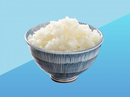 3 Secrets To Perfectly Cooked Sticky Rice