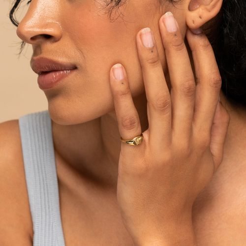 10 Jewelry Brands That Only *Look* Expensive