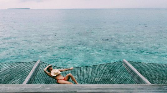 Are Influencers Influencing Where Young People Travel?