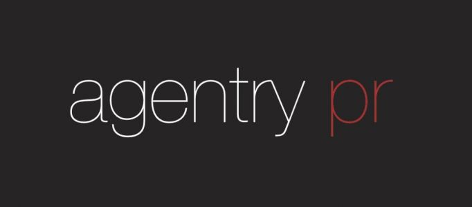 Agentry PR Is Seeking A Fashion PR Intern In New York, NY