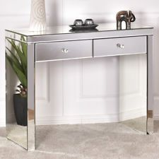 20 Beautiful Mirrored Desk with Drawers Graphics