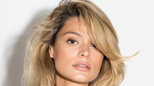 How to Get Voluminous Hair Without the Static