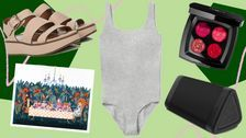 Would Recommend: What Our Shopping Editors Were Obsessed With In June