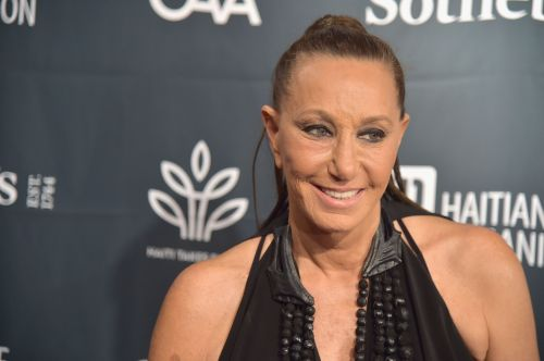 We can't ignore Donna Karan's suggestion that women are 'asking for trouble'