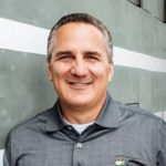Mark Lev Appointed President of Fenway Sports Management
