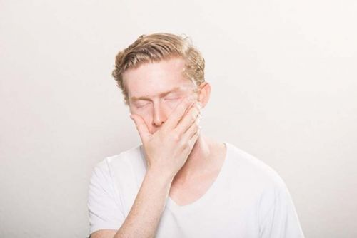 Mental Exhaustion - Main Symptoms and 5 Ways to Overcome It