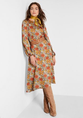Brace Your Wallets; ModCloth's Dreamy Fall Collection is Finally Here