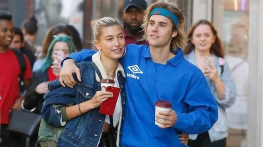Justin Bieber and Hailey Baldwin are married. Alec Baldwin confirms