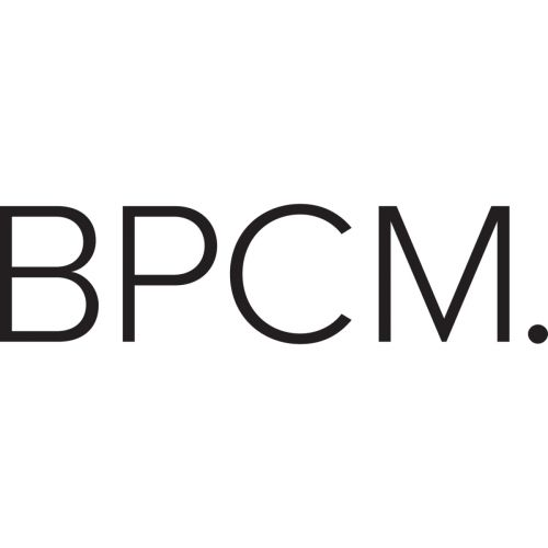 BPCM Is Seeking Summer '21 PR Interns In Los Angeles and New York