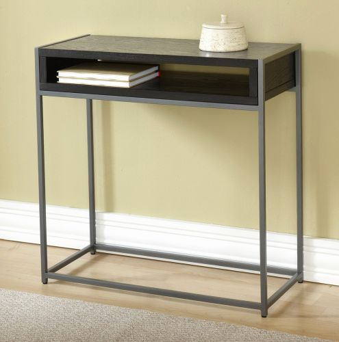 50 Fresh 36 Inch Console Table Images
