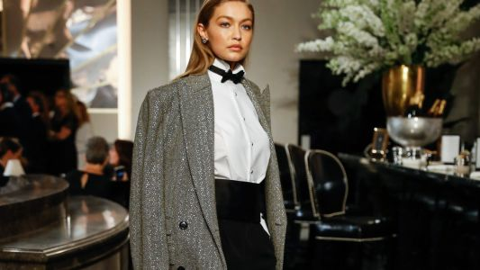 Layering rules for fall 2019: How to wear, what to buy and how to style your winter wear