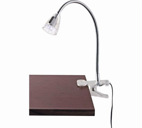 30 New Led Clamp Desk Lamp Graphics