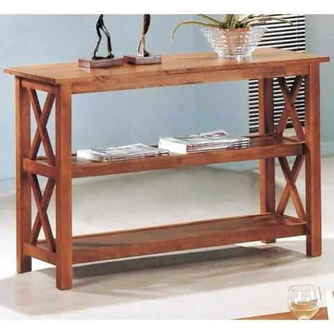 49 Elegant 3 Shelf Console Table Pics