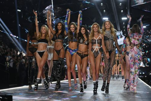 A sneak peek at the must-see looks from the Victoria's Secret Fashion Show