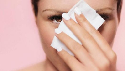 Editor's pick: Our favourite makeup remover wipes for sensitive skin