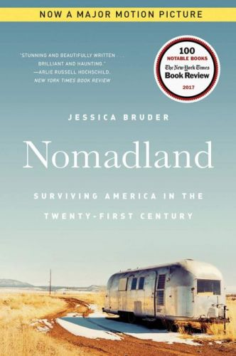'Nomadland' Is an Oscars Frontrunner-Here's Where to Watch it For Free Before Awards Season