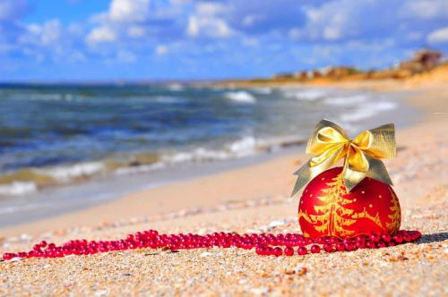 Best Holiday Destinations in the USA