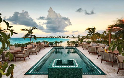 Hotels and Resorts Worth Revisiting in a Post-Covid19 World