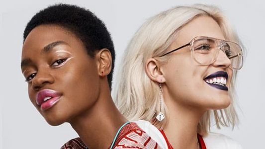 Milk Makeup Is Seeking Summer '18 Influencer Intern In New York, NY
