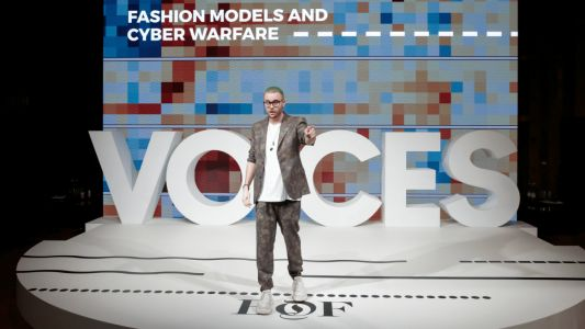Must Read: Cambridge Analytica Relied on Facebook Users' Fashion Preferences to Elect Trump, The State of Fashion in 2019