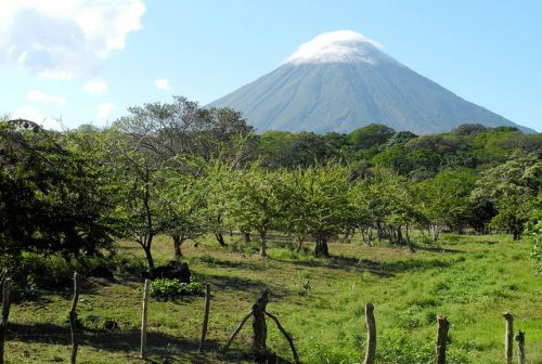 The Ultimate Guide to Nicaragua's Top Destinations