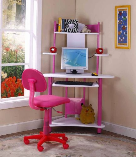 20 Lovely Desk for Teenager Room Pictures