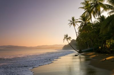 13 reasons you should go to Costa Rica immediately