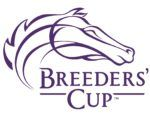 Breeders' Cup Announces 2019-2021 Hosts