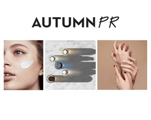 Boutique PR Agency in NYC Seeks Beauty PR Assistant and Beauty PR Intern