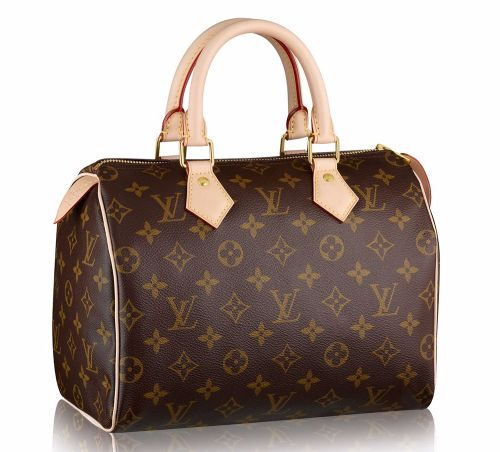Why Is It Suddenly So Hard to Buy Louis Vuitton Bags?
