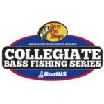 Bass Pro Shops to Sponsor Collegiate Bass Fishing Series