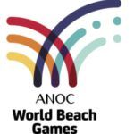 ANOC and GAISF Sign Partnership to Run the World Beach Games After 2019