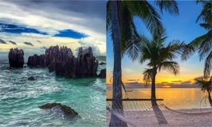 You can travel to these 7 islands without a visa