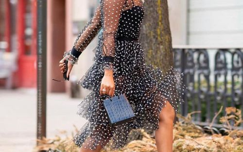 How many of these chic, celeb-favourite bags do you know about?