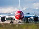 Norwegian has become the first budget airline to offer free WiFi for duration of long-haul flights