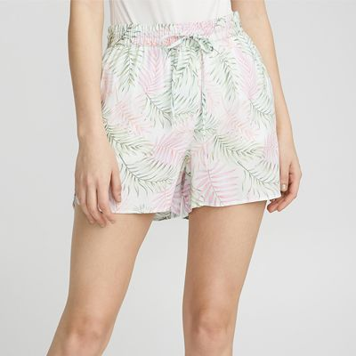 Mad Deals Of The Day: The Sweetest Tropical Print Shorts For $15 And More
