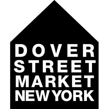Dover Street Market New York Is Hiring A Sales Associate - Jewelry Specialist