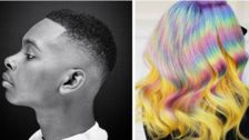 15 Instagram Accounts To Follow Before Your Next Hair Appointment