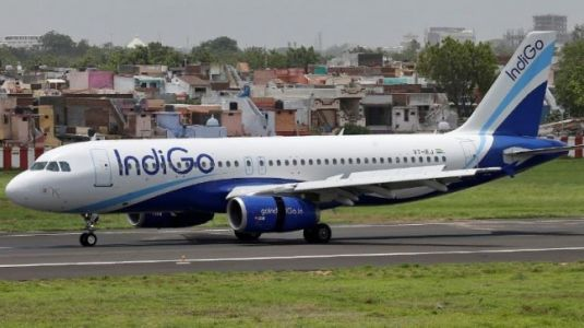 IndiGo to kick off cheap direct international flights to Istanbul. Details here