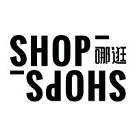 ShopShops Is Hiring A Full-Time Digital Marketing Specialist In New York, NY