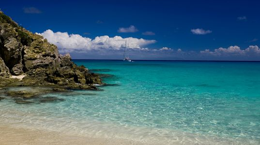 Your Essential St. Barts Guide