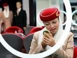 Dubai-based airline Emirates announce they're hiring cabin crew in Australia