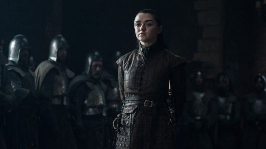 A 'Game of Thrones' viewing party at Coachella? Fans can dream