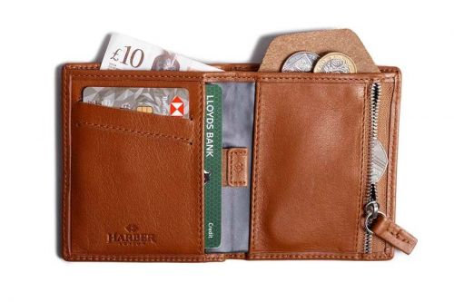 Looking to Buy a Designer Wallet? Below are Some of the Factors To Consider