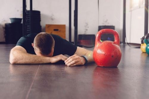 Are you Guilty of These Lack of Exercise Excuses