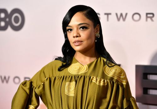 Must Read: Tessa Thompson Covers 'Town & Country', Zimmerman Apologizes for Cultural Appropriation