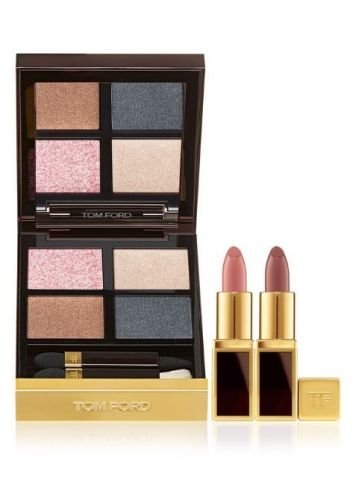 The Best Beauty Sales Exclusive to Nordstrom