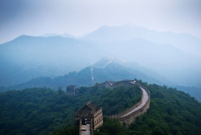 12 Important Things You Should Know Before Visiting China