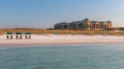 Where To Find The Best Hotels In The Florida Gulf Coast