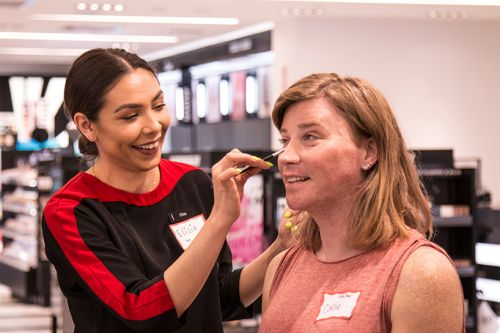 Sephora Is Doing Something Beautiful for Its Trans Customers